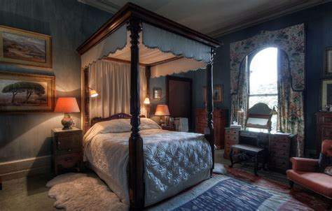 ideas for guest bathroom castle bedrooms eastnor castle herefordshire