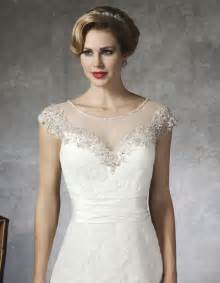 wedding gowns with sleeves getting modest look with beaded wedding dresses with sleeves sang maestro