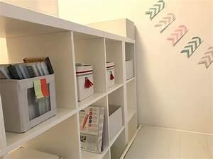 Kinderzimmer Für Zwei : kinderzimmer f r zwei kinder tipps und deko mamaskind ~ Frokenaadalensverden.com Haus und Dekorationen