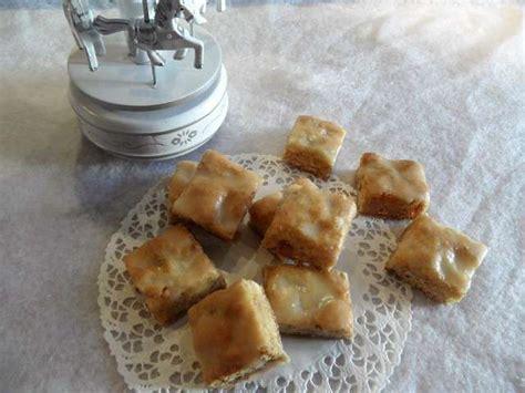 recette de cuisine de saison recettes de leckerlis de quatre saisons dans ma cuisine