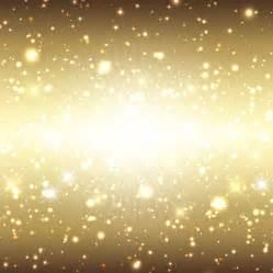20 gold glitter backgrounds hq backgrounds freecreatives