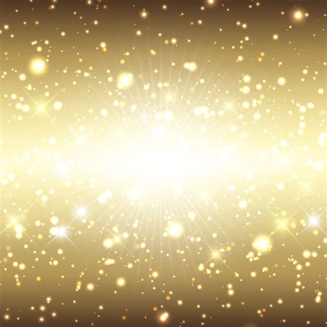 Gold High Resolution Backgrounds by 20 Gold Glitter Backgrounds Hq Backgrounds Freecreatives