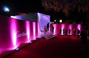 5 Grand Entrance Ideas That Will Make Your Event