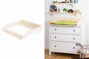 Wickelauflage Ikea Hemnes : hemnes kommode ikea m bel apps shop new swedish design ~ Sanjose-hotels-ca.com Haus und Dekorationen