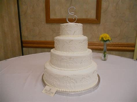 wedding cake gallery simple simon bakery