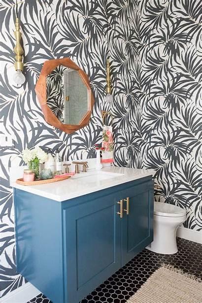 Bathroom Pool Cost Plus Reveal Wallpapers Wallpapering