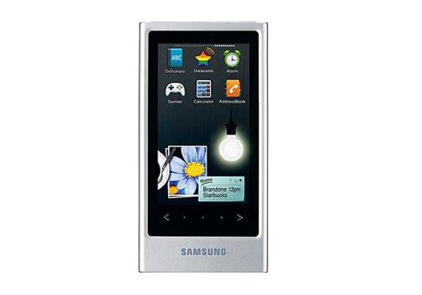 samsung mp3 player what has happened to my samsung mp3 player telegraph