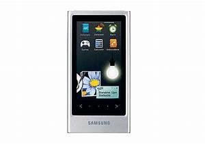 Samsung Yp P3 : what has happened to my samsung mp3 player telegraph ~ Watch28wear.com Haus und Dekorationen