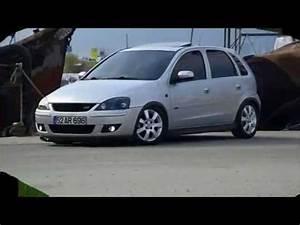 Wagenheber Opel Corsa C : opel corsa c t rkiye ailesi youtube ~ Jslefanu.com Haus und Dekorationen