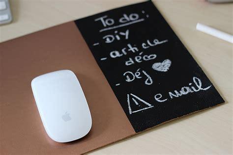 fabriquer un tapis de souris fabriquer tapis de souris 28 images le dimanche on s inspire tapis de souris diy par