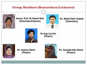 Slaid solid state ionics group april2014
