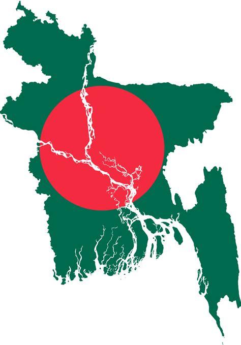 cuisine free national symbols of bangladesh