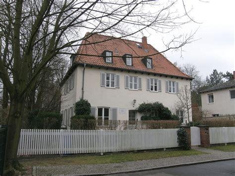 Dietrich Bonhoeffer Haus Trier