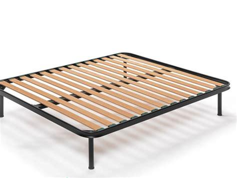 doimo tappeti letto rete a doghe a misura 160 x 230 doimo armonie