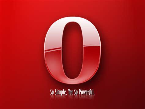 free software opera 11 64 free version may 2012 opera for