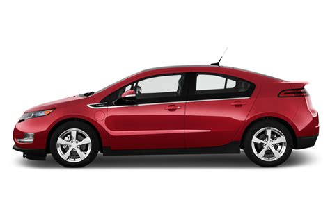 2014 Volt Range by 2014 Chevrolet Volt Reviews And Rating Motor Trend