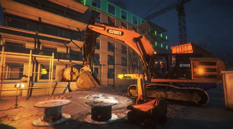 demolish build pcgame screenshots