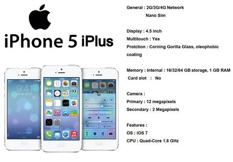 what size is the iphone 5s iphone 5 plus increases screen diagonal to 4 5 inches