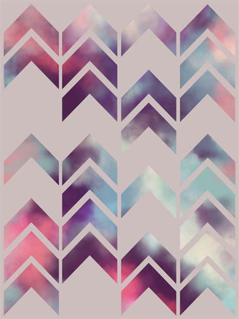 mind blowing examples  geometric designs bashooka