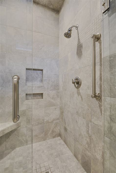 walk  tub bathroom remodeling  baton rouge zitro