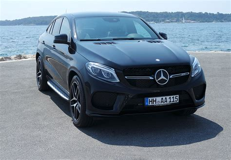 luxury mercedes hire mercedes gle 43 amg coupe rent aaa luxury sport