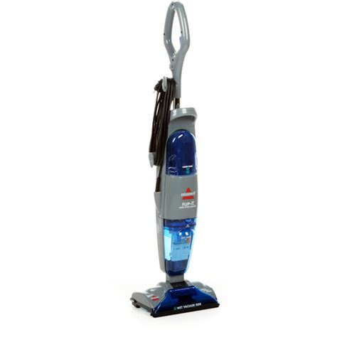 Bissell Hardwood Floor Cleaner Walmart by Bissell Flip It Floor Compact Cleaner Walmart
