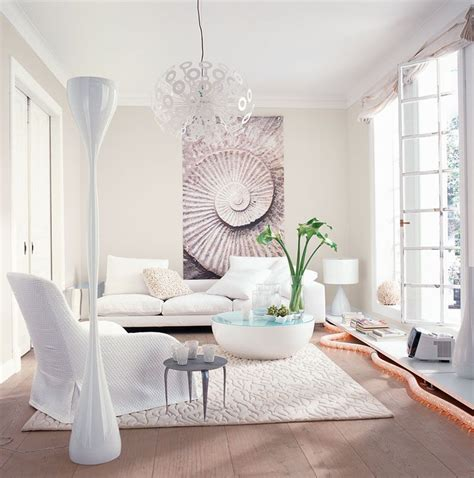 Schöner Wohnen Schlafzimmer Farbe by Trendfarbe Pearl Sch 214 Ner Wohnen Farbe Living In 2019