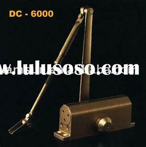 Door Closer  Door Closer Manufacturers In Lulusoso Com