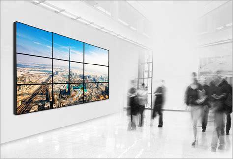 digital signage dubai video wall dubai dubai signage
