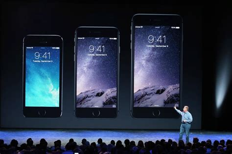 apple iphone release iphone 6 launch what apple didn t tell us iphone apps