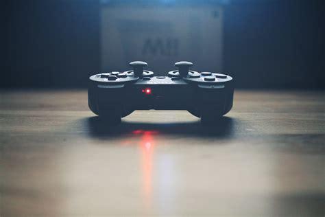 joystick playstation playstation  gamepad controllers