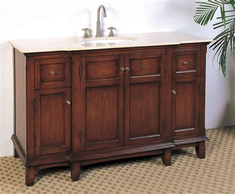 single sink bathroom vanity  bathroom vanities