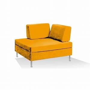 Bett Erhöhen Füße : swissplus hocker bett komplett aluminum f sse rund ~ Buech-reservation.com Haus und Dekorationen