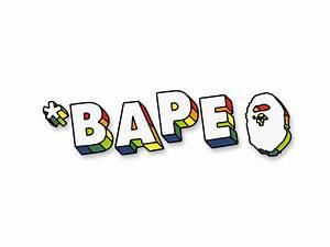 bape |最新詳盡直擊!! [文+圖+影] - 生活資訊 - 3boys2girls com