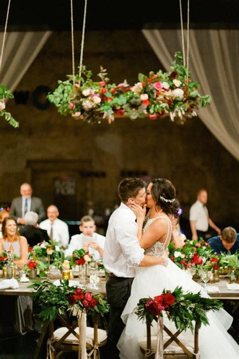 diy wedding flowers minneapolis minneapolis wedding a magical indoor romance modwedding