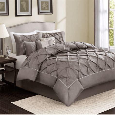 kohls   piece comforter set     kohl