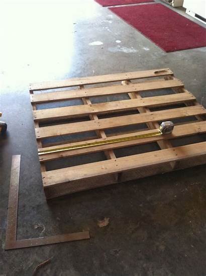 Projects Pallet Simple Fabulous Checking Needed Section