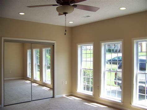 Converting Living Room Into Master Bedroom by Garage Into Family Room Renovation Family Room Ideas