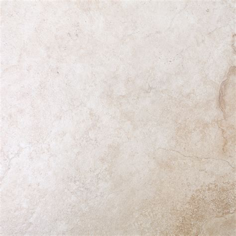 salerno textured matt ivory floor tiles victorian