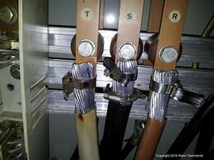 Pin By Seymour Jackson On Ict  U0026 Electrical Fails