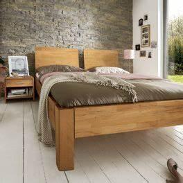 Massivholzbett QuotSvariata 02quot Mbel Bed Furniture Und