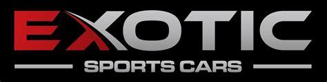 exotic sports cars pompano beach fl read consumer