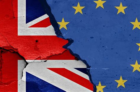 was bedeutet o was bedeutet der brexit f 252 r eu marken und das eu patent