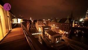 Ameron Hotel Speicherstadt Hamburg Hamburg : imagefilm social media ~ Markanthonyermac.com Haus und Dekorationen
