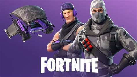 fortnite twitch prime pack  pc ps xbox  read