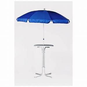 stehtisch mit sonnenschirm prinsenvanderaa With französischer balkon mit stehtisch mit sonnenschirm kaufen