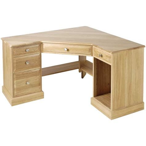 small corner desk ikea furniture astonishing furniture for bedroom and small