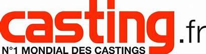 Casting Presse Homme Voix Mode Parle Interview