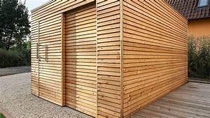 Schiebetür Für Gartenhaus : gartenhaus woody ahlers gartenhausmanufaktur ~ Whattoseeinmadrid.com Haus und Dekorationen