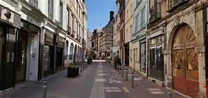 Rent A Car Rouen : walking tour of rouen france visions of travel ~ Medecine-chirurgie-esthetiques.com Avis de Voitures